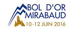 BOLDOR2016_logo